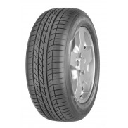 Летни гуми Good Year 255/60 R17 106V EAG F1 Asymmetric SUV FP