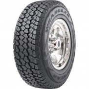 Всесезонни гуми Goodyear 205 R16 C 110/108S Wrangler AT Adventure