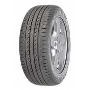 Летни гуми Good Year 265/65 R 17 112H Efficientgrip SUV FP