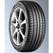 Летни гуми Michelin 205/60 R16 92V TL Primacy HP GRNX