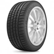 Летни гуми Michelin 255/45 ZR18 99Y Pilot Sport