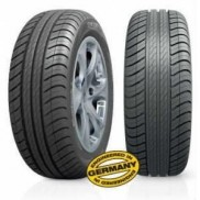 Летни гуми Syron 195/60 R15 88V Blue Tech