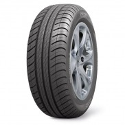 Летни гуми Syron 205/60 R 15 91V Blue Tech
