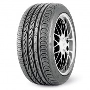 Летни гуми Syron 255/60 R17 106V Cross 1 Plus
