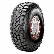 Летни гуми MAXXIS 225/60 R17 99H SPRO