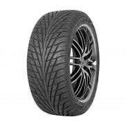 Летни гуми MAXXIS 235/60 R 16 MAS2 104H XL TL Ee