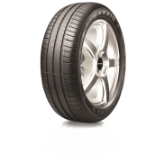 Летни гуми MAXXIS 195/60 R15 88H ME3 PCR MECOTRA 3