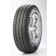 Зимни гуми Pirelli 235/65 R16 C 115R CARRIER WINTER