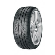 Зимни гуми Pirelli 275/35 R20 102W XL W270 WINTER SOTTOZERO 2