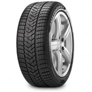 Зимни гуми Pirelli 275/35 R21 103V XL WINTER SOTTOZERO 3