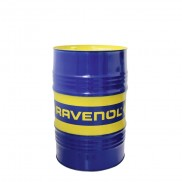 Трансмисионно масло RAVENOL ATF 8HP Fluid 60л.