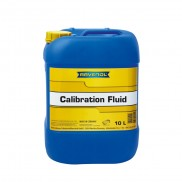 Калибровъчно масло RAVENOL Calibration Fluid 10л.