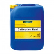 Калибровъчно масло RAVENOL Calibration Fluid 20л.