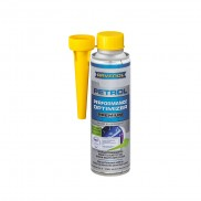 RAVENOL Petrol Performance Optimizer Premium 0.300л.