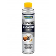 RAVENOL Professional Engine Cleaner 0.300л.