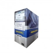 Моторно масло RAVENOL HLS 5W-30 20л. Bag in Box