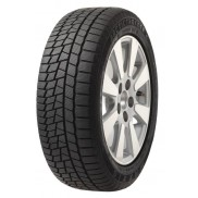 Зимни гуми MAXXIS 215/50 R17 SP-02 91TTL Ee