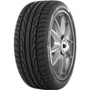 Летни гуми Dunlop 245/45 ZR17 95Y SPT MAXX RT 2
