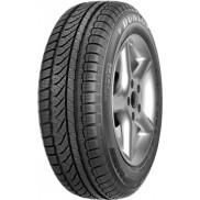 Зимни гуми Dunlop 175/70 R13 82T SP Winter Response MS