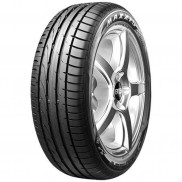Летни гуми MAXXIS 235/45 Z R19 99W SPRO S-PRO SUV