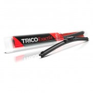 Trico чистачка LHD Exact FIT 430MM EFB436 Side Pin