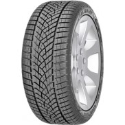 Зимни гуми Goodyear 195/50 R15 82H UG Performance G1