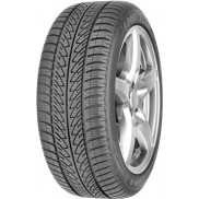 Зимни гуми Goodyear 225/45 R 17 91H UltraGrip8 Performance MS FP