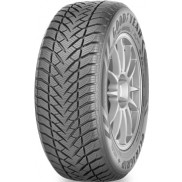 Зимни гуми Goodyear 235/65 R17 108H XL Ultra Grip+ SUV MS