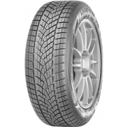 Зимни гуми Goodyear 225/65 R 17 102H UG Performance SUV G1