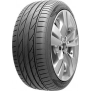 Летни гуми MAXXIS 245/40 ZR17 PCR VS5 95Y VICTRA SPORT 5