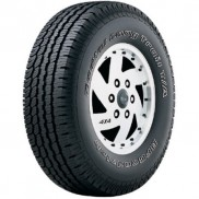 Всесезонни гуми BF Goodrich 265/65 R17 110T TL Long Trail T/A Tour GO