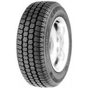 Всесезонни гуми Goodyear 215/60 R17C 109T/104H Cargo Vector 2 MS