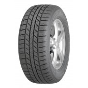 Всесезонни гуми Goodyear 245/65 R17 107H Wrangler HP (All weather)