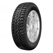 Зимни гуми Kelly 195/65 R15 91H WINTER HP