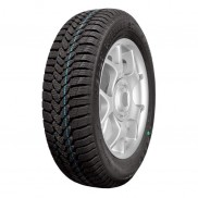 Зимни гуми Kelly 155/70 R13 75T WINTER ST2