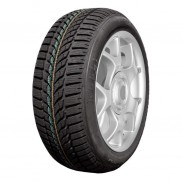 Зимни гуми Kelly 205/55 R16 91T WINTER HP FP