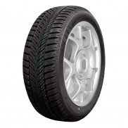 Зимни гуми Kelly 225/45 R17 94V WINTER HPE XL FP
