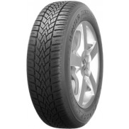 Зимни гуми Dunlop 185/65 R14 86T SP Winter Response 2 MS