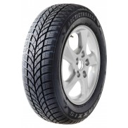 Зимни гуми MAXXIS 215/65 R15 WP05 100H TL Ee G