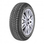 Зимни гуми BF Goodrich 215/45 R 17 91H G-Force Winter GO XL