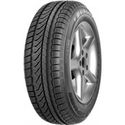 Зимни гуми Dunlop 165/65 R 14 79T SP Winter Response MS