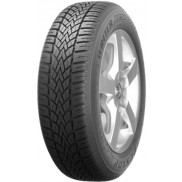Зимни гуми Dunlop 195/65 R15 91T WINTER RESPONSE 2MS
