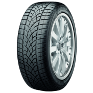 Зимни гуми Dunlop 265/50 R19 110V SP Winter Sport 3D MS NO X
