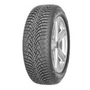 Зимни гуми Goodyear 175/60 R15 81T UltraGrip 9 MS