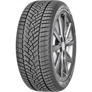 Зимни гуми Goodyear 215/55 R16 93H Ultra Grip Performance G1