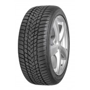 Зимни гуми Goodyear 225/55 R17 97H UG Performance 2