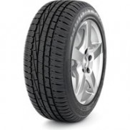 Зимни гуми Goodyear 235/60 R16 100H Ultra Grip Performance G1