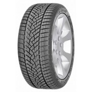 Зимни гуми Goodyear 245/45 R18 100V UG Performance G1 XL FP