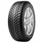 Зимни гуми Goodyear 275/40 R 20 102H Ultra Grip + SUV MS FP