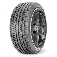 Зимни гуми Syron 245/45 R18 100W Everest 1 Plus  XL